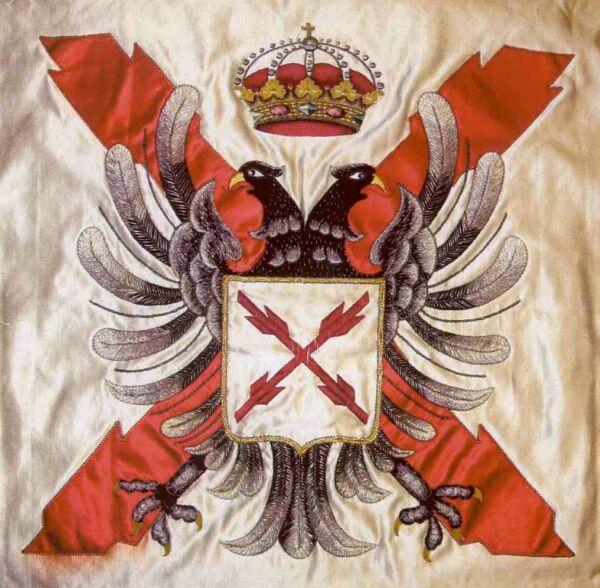 http://www.requetes.com/banderas/sanmiguel.jpg